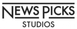 株式会社NewsPicks Studios